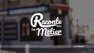 RMTM_Le_Verone