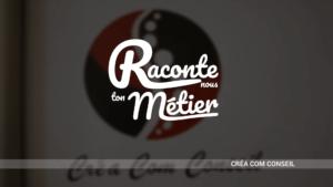 RNTM_Creacom