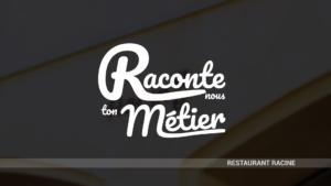 RNTM_Le_Racine