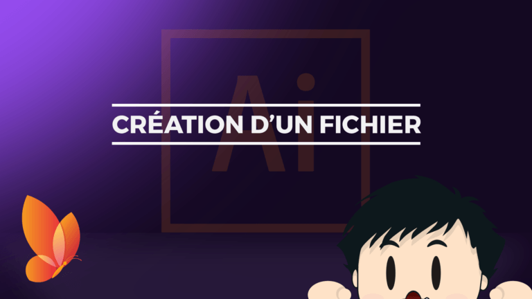 Création_dun_fichier_Tutoriel-_Adobe-Illustrator