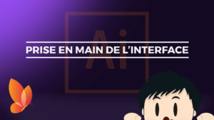 Prise_en_main_de_linterface_Tutoriel-_Adobe-Illustrator