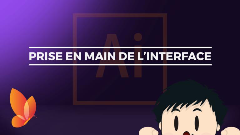 Prise_en_main_de_linterface_Tutoriel-_Adobe-Illustrator