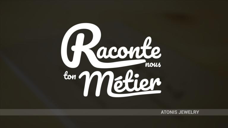 RNTM_AtonisJewelry