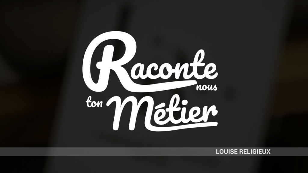 RNTM_LouiseReligieux