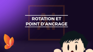 Rotation_et_point_dancrage_Tutoriel_Adobe_Illustrator