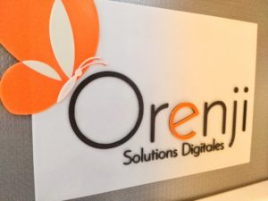 Orenji_Solutions_Digitales