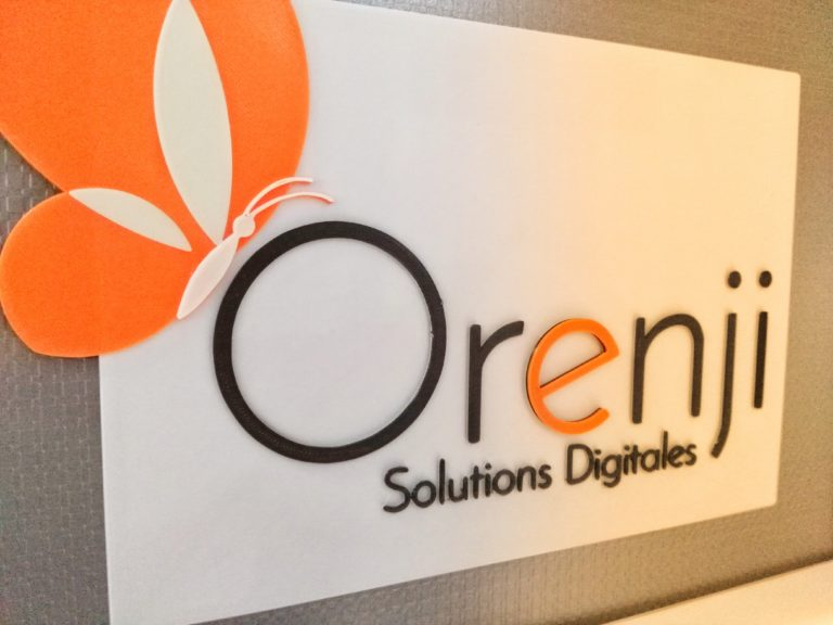 Orenji_Solutions_Digitales