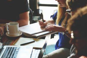 gestion-de-projet-web