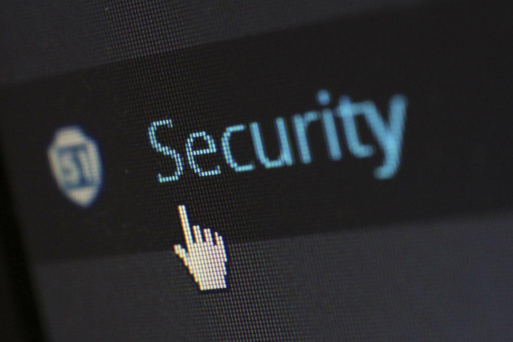 protéger-son-site-wordpress