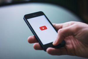 promouvoir-son-contenu-vidéo