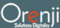 Agence de communication Orenji