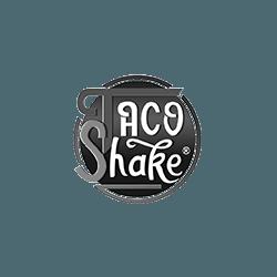 12_tacoshake_logo