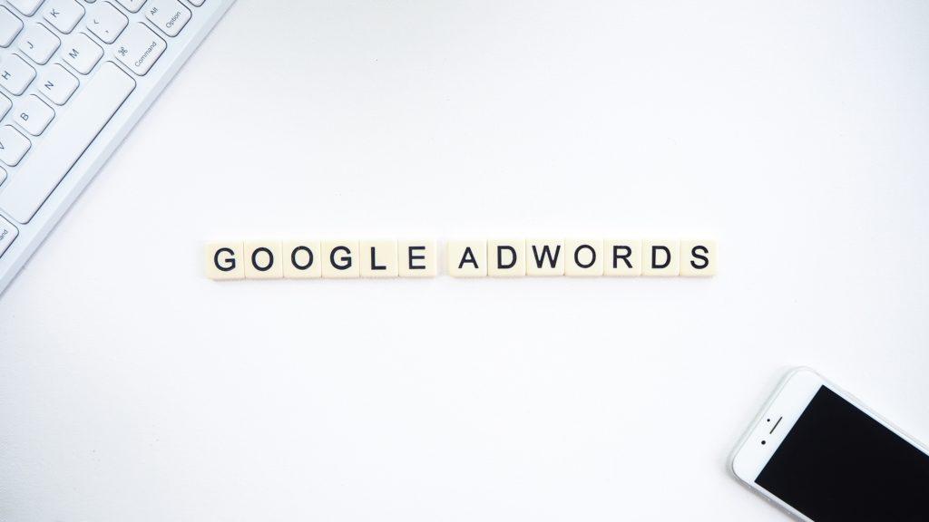 Première-campagne-google-ads