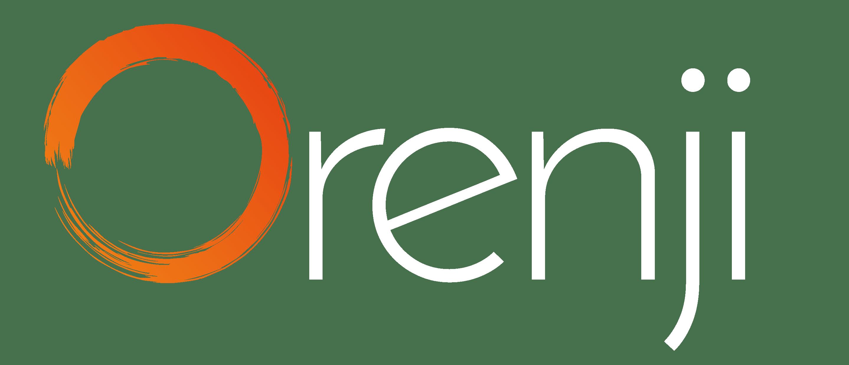 logo_orenji_solutions_digitales_agence_de_communication