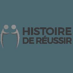 Logo-HDR-Petit
