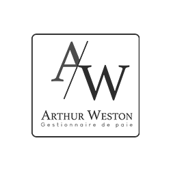 arthur_weston_logo-01