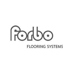 orenji-forbo-logo