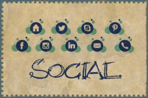 nouvelles-tendances-social-media-1080x720