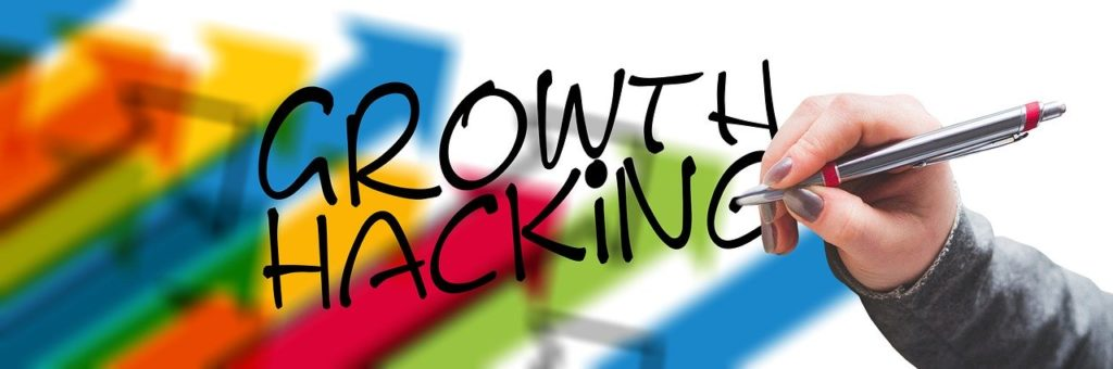 techniques de Growth Hacking
