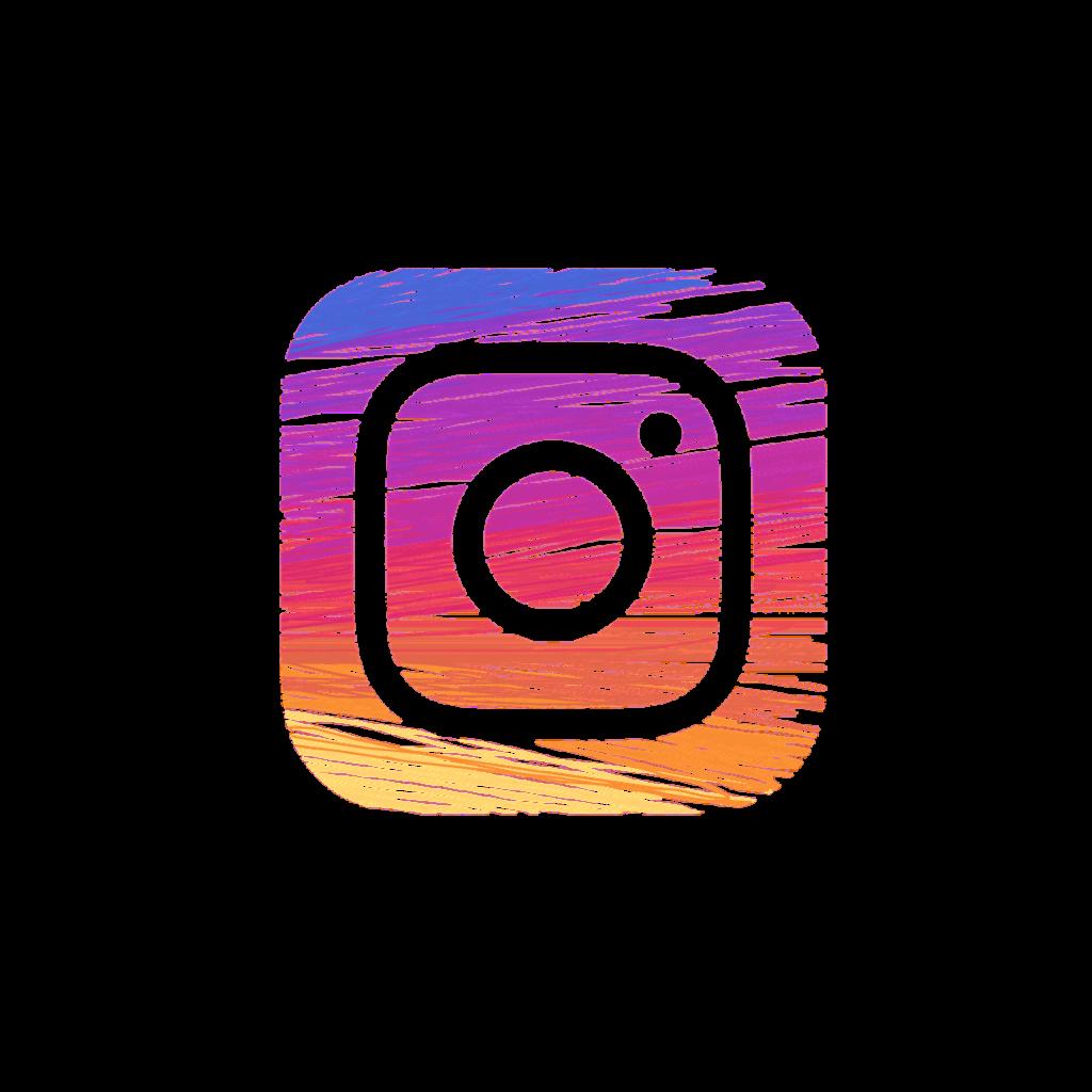 Comment communiquer sur instagram