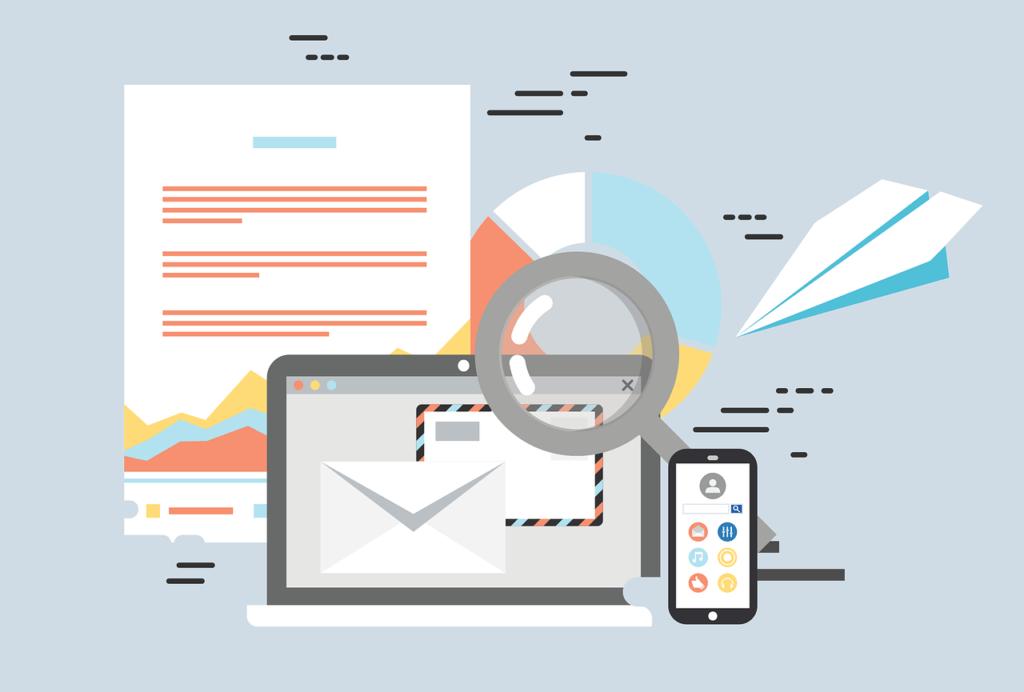 réussir e-mailing commercial