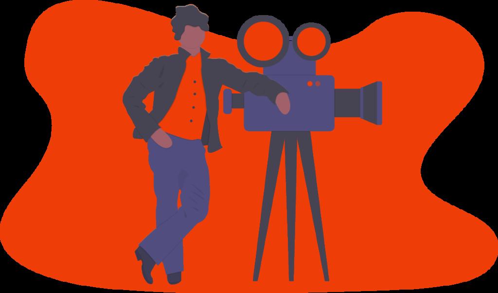 film_entreprise_agence_de_communication_orenji