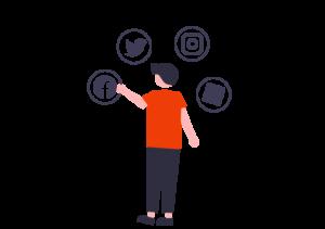 communiquer_sur_facebook_agence_de_communication_orenji