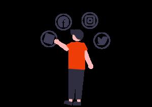 communiquer_sur_linkedin_agence_de_communication_orenji