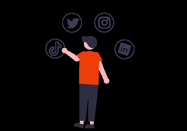comment_communiquer_sur_tiktok_agence_de_communication_orenji