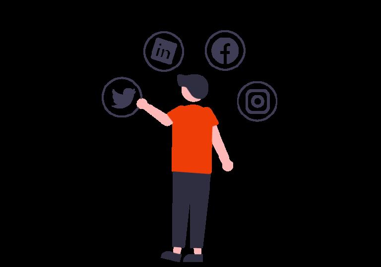 comment_communiquer_sur_twitter_agence_de_communication_orenji