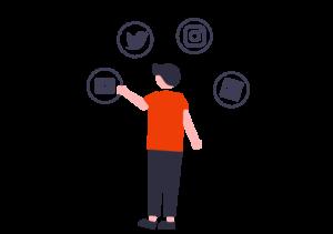 comment_communiquer_sur_youtube_agence_de_communication_orenji